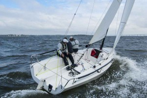 sailingworldboty2013_j70__0805